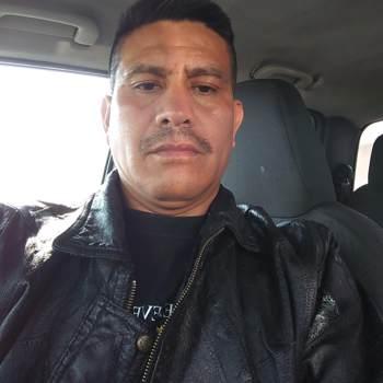 armandom453_California_Soltero/a_Masculino