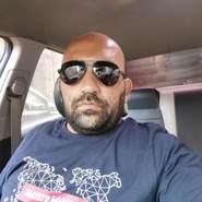 ahsa3180's profile photo