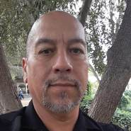 joses2982's profile photo