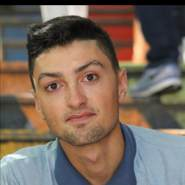 yasinbalci2's profile photo