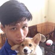 trung_kien_93's profile photo