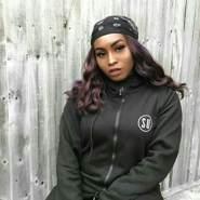 lucyhana12's profile photo