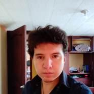 cristianx16's profile photo