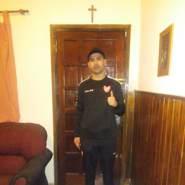 francod141's profile photo