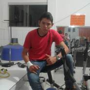 luisf31812's profile photo