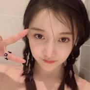 user_ybh3762's profile photo