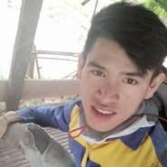phetsavanht's profile photo