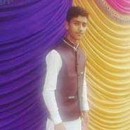 mbilalbilal038's profile photo