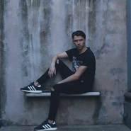 totonobati's profile photo
