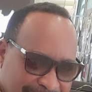 yahiae22's profile photo