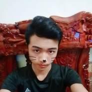 user_mshj5621's profile photo
