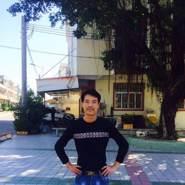 themh439's profile photo
