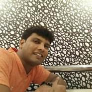 shankarguru2996's profile photo