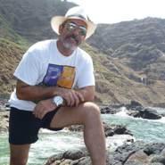 markdanny6's profile photo