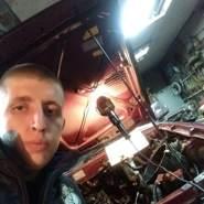 alieksandr_borisov_9's profile photo