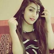 hudabeautyhe132hotma's profile photo