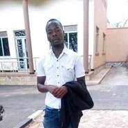ntandajoel508's profile photo
