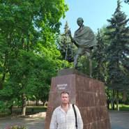 denisstrofimovv's profile photo