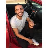 OmarBondok001's profile photo