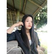 paweena254414's profile photo