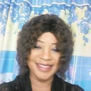 elizabetha404's profile photo