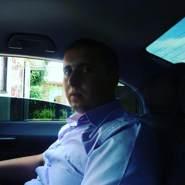 aleksandr75757's profile photo