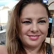 irenehernandezs2's profile photo