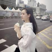 qiqichen960's profile photo