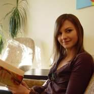 victoria1522's profile photo
