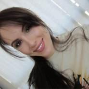 rosegilbert4's profile photo