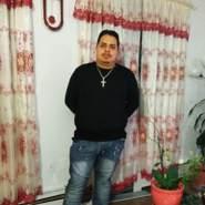 gabrielc1682's profile photo