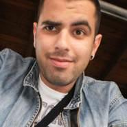 deyan594's profile photo