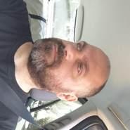 eyelord13's profile photo