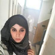 khadijajad66's profile photo