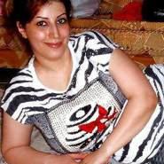 asiyat_k's profile photo