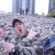 user_kshy73869's profile photo