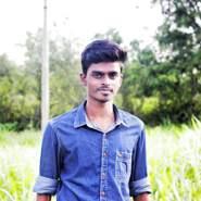 rakeshr454's profile photo