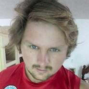 leocab7030's profile photo