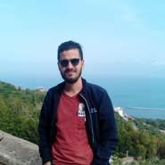 amaz847's profile photo