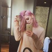 katarina_lux105's profile photo
