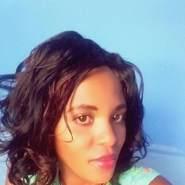 mbabazieva130's profile photo