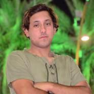 mostafao175's profile photo