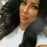 rosea2849's profile photo