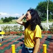 fatmaa336's profile photo