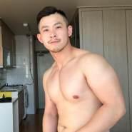 jonathankhaing4's profile photo