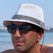 ismail3399's profile photo