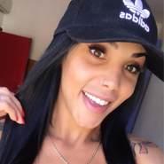 korelisa's profile photo