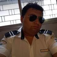 romanticodetigre's profile photo