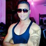mohammada4777's profile photo