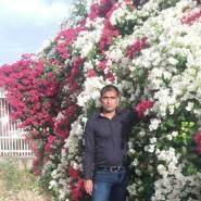 sajida384's profile photo